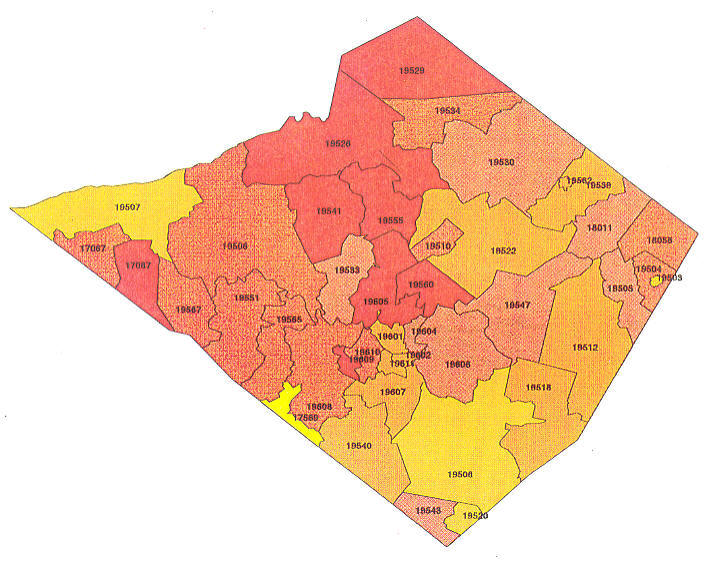 zip code map of orange county html with Faq on York County besides Landscaping Ideas With Pictures besides 7186 in addition Map Of California With Airports in addition Los Angeles And Orange County Map.
