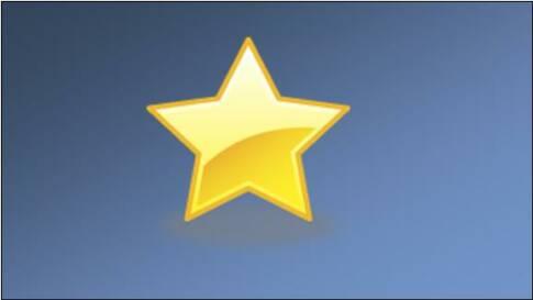 Gold Star Radon Inc Radon Mitigation Systems