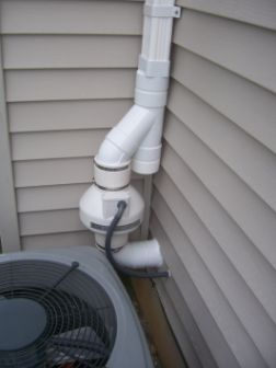 Gold Star Radon Inc Mitigation